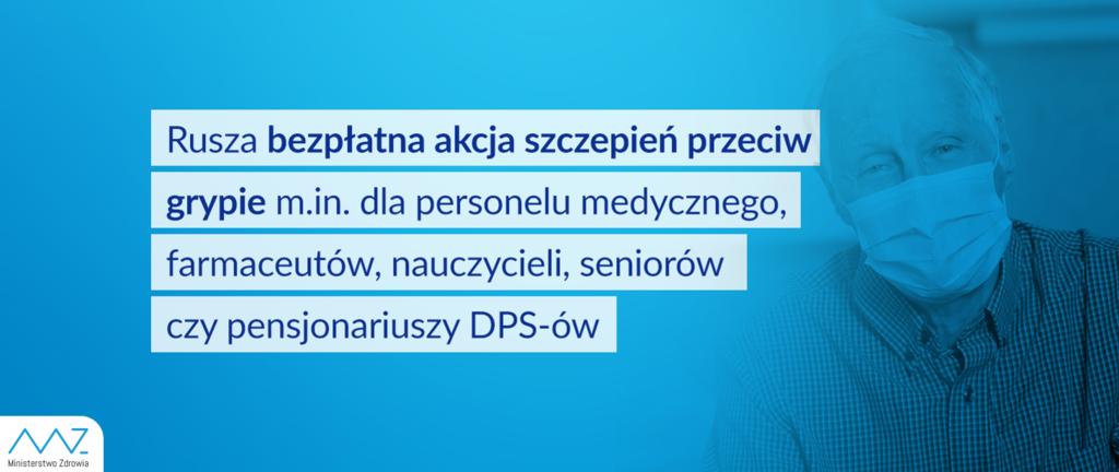 szczepienia_przeciwko_grypie_2021.png